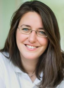Heilpraktikerin Nicole Langenberg in Köln